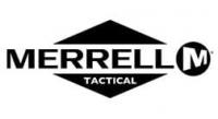 Merrell Tactical