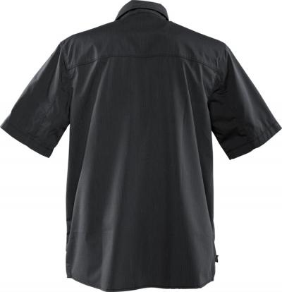 5.11 Tactical Series Shirt Stryke kurzarm