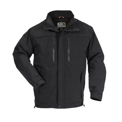 5.11 Tactical Series Jacke Bristol Parka