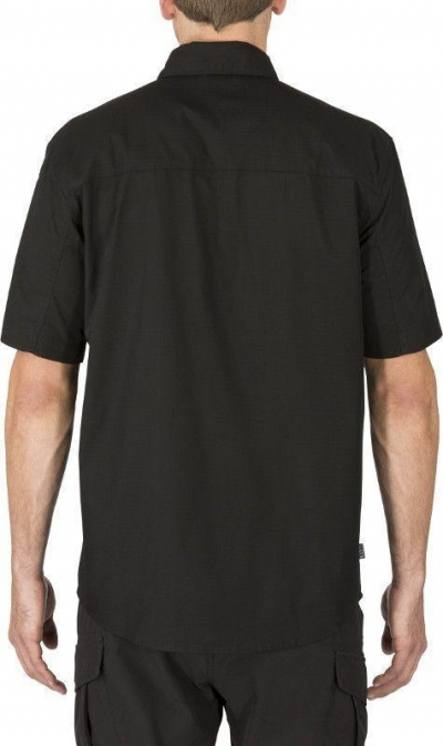 5.11 Tactical Series Shirt Stryke kurzarm
