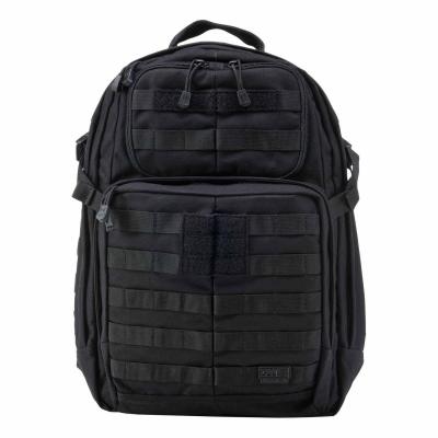 5.11 Tactical Series Rucksack Rush 24