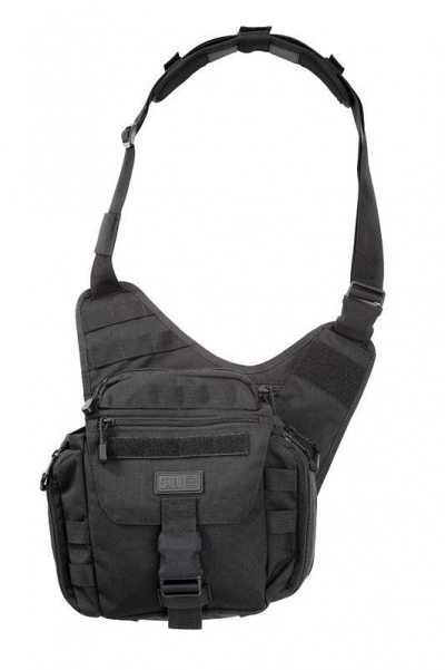 5.11 Tactical Series Tasche Push
