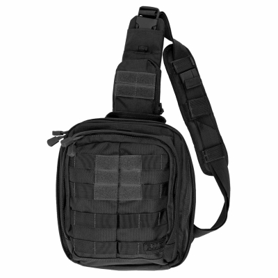5.11 Tactical Series Tasche Rush MOAB6