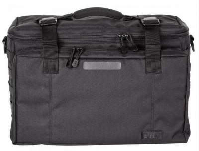 5.11 Tactical Series Tasche Wingman Patrol Bag