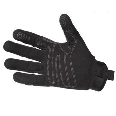 BLACKHAWK! Handschuhe CRG2 mit Spectra