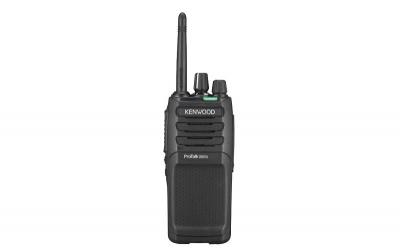 Kenwood - TK-3701D - ProTalk®
