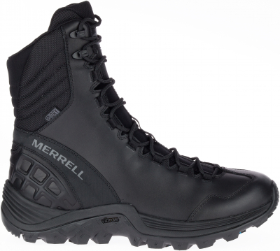 MERRELL Thermo Rogue Tactical WP Ice+