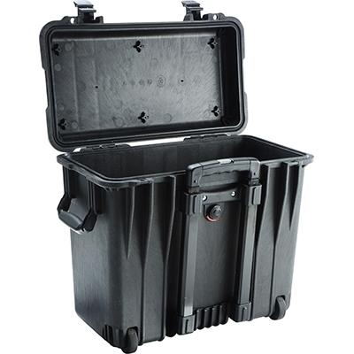 Peli 1440 Case