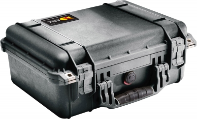 Peli 1450 Case