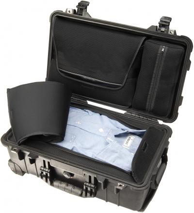 Peli 1510LOC Laptop