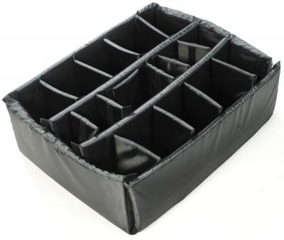 Peli 1550 Case