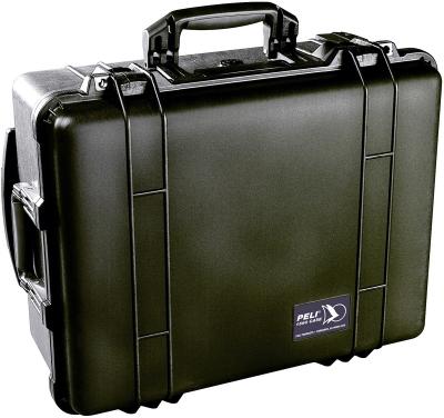 Peli 1560LOC Laptop
