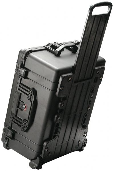 Peli 1610 Case