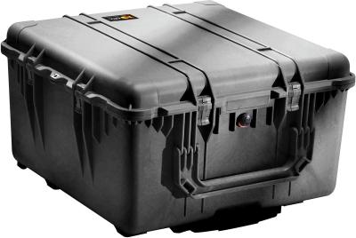 Peli 1640 Transportkoffer