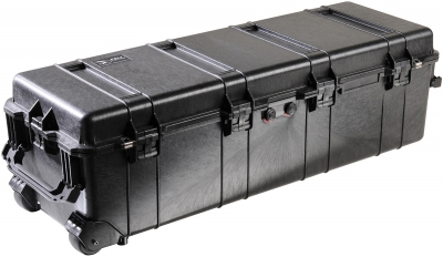 Peli 1740 Case Lang