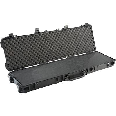 Peli 1750 Case Lang