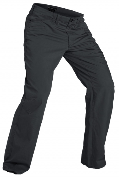5.11 Tactical Series Hose Ridgeline