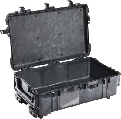 Peli 1670 Case