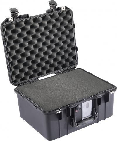 Peli 1507 Air Case