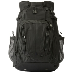 5.11 Tactical Series Rucksack COVRT18