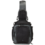 5.11 Tactical Series Rucksack COVRT Zone Assault