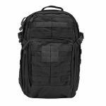 5.11 Tactical Series Rucksack Rush 12