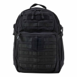 5.11 Tactical Series Rucksack Rush 24