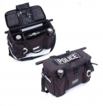 5.11 Tactical Series Tasche Patrol Ready