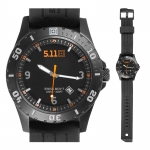 5.11 Tactical Series Uhr Sentinel