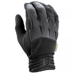 BLACKHAWK! Handschuhe Patrol Barricade mit Kevlar