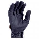 BlackHawk Handschuhe Patrol Barricade