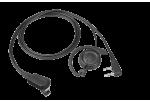 Kenwood EMC-12 Ohrhörer