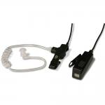 Kenwood KHS-8BL Ohrhörer