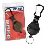 Key-Bak KB 488 SECURIT