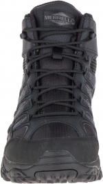 MERRELL Moab 2 Mid Tactical WP
