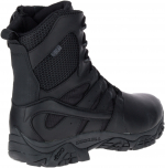"MERRELL Moab 2 8"" Tactical Response  WP CT"