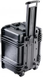Peli 0450 mobiler Werkzeugkoffer