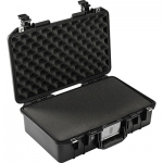Peli 1485 Air Case