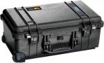 Peli 1510 Case für den Flugzeugtransport