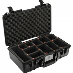 Peli 1525 Air Case