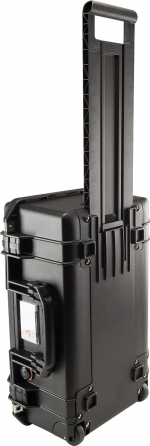 Peli 1535 Air Carry-On Case