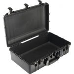 Peli 1555 Air Case