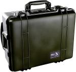 Peli 1560SC Studio-Case