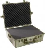 Peli 1600 Case