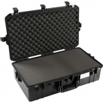 Peli 1605 Air Case