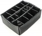 Peli 1620 Case