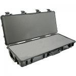 Peli 1700 Case Lang