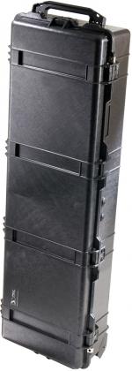Peli 1770 Case Lang