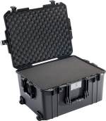 Peli 1607 Air Case