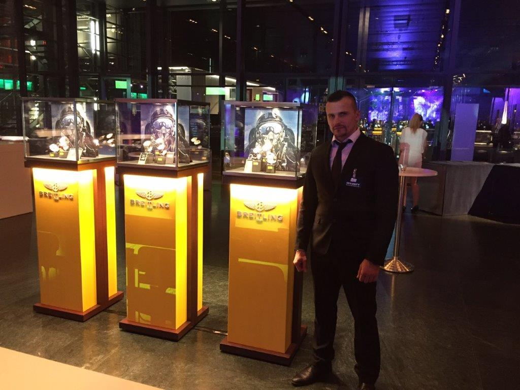 EventWorkers Breitling1